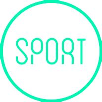 Why sport is important essay